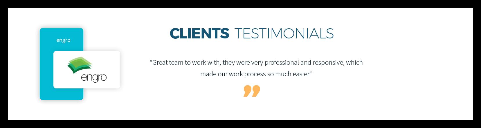 Client Testimonials2
