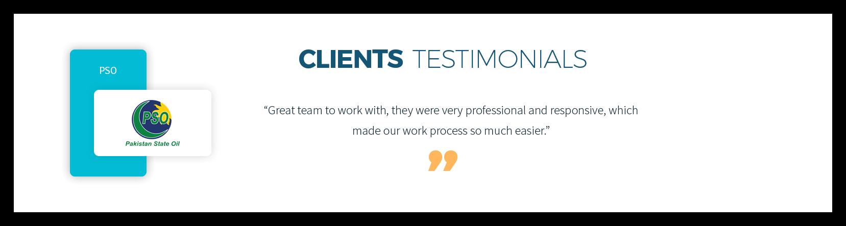 Client Testimonials3