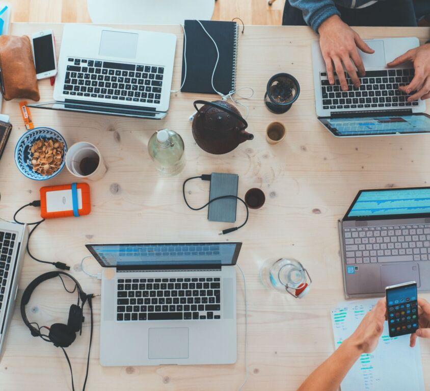 Online Marketing: Latest Approach towards Marketing Blog